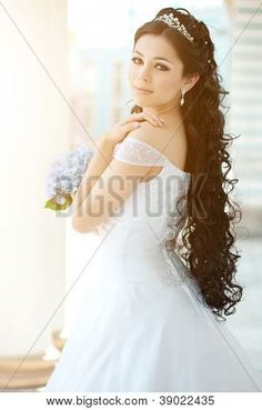 Hair extensions best wedding hairstyles Ideas for 2019 Vintage Wedding Hair, Wedding Hair Down, Wedding Updo, Relaxed Wedding, Timeless Wedding, Bridal Hairdo, Hair Extensions Best, Tiara Hairstyles, Wedding Hair Inspiration