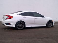 modified-2016-civic-sp7128d.jpg