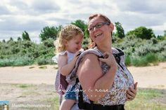 @Regrann from @lifeathudsonandrose -  Mothers Day Mini Sessions!  The perfect gift for your wife partner mother or daughter   Thursday 23rd February at Peoples Park or Saturday 11th of March at Weelsby Woods.  Only 15 per session!  These sessions are just for mummys and children but obviously grandmothers are always welcome too and encouraged we love to see numerous generations playing together.  You can also book a regular session and request it as a gift voucher if you would like something…