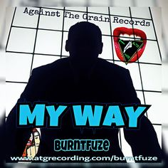 Out of Decatur Ohio, another fire single by Bad Boy BurntFuze!! More music by Burntfuze at https://atgrecording.com/burntfuze/