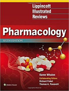 brs pharmacology 6th edition pdf free download