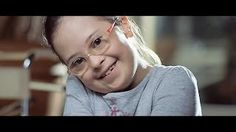 Dear Future Mom, Happy World Down Syndrome Day!