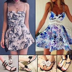 Which you love?  Find More: http://www.imaddictedtoyou.com