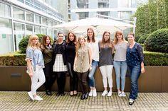 Blogger-Workshop Düsseldorf - Themen Google und SEO, YouTube Kanal erfolgreich starten, Affiliate und Amazon, Instagram und Facebook. Mehr Follower & Likes