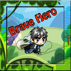 awesome       £0.00  105 fun challenging levelsCasual Platform arcade adventure game fun for all agesGame is free to download and is full featured g...  Check more at http://fisheyepix.co.uk/shop/brave-ninja-hero-action-arcade-adventure-platformer-game-for-free/