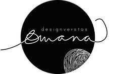 Designverstas Omana Decorative Plates, Design, Home Decor, Products, Decoration Home, Room Decor, Home Interior Design, Gadget