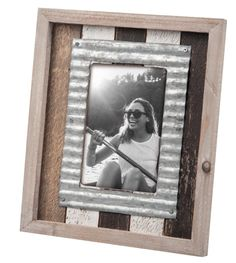 8a1ed5afbb4a 11 Best Photo Frame images