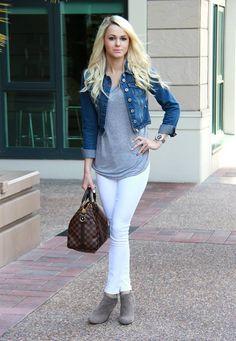 Jean Vest Jeans De 110 Jacket Imágenes Chaquetas Diy Mejores Yx8Wqa