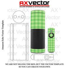 xbox one s controller template vector contour cut templates