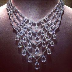 "278 Me gusta, 14 comentarios - (Nour )Fashion seeker (@fashionseekerq8) en Instagram: ""يعجز لساني عن الكلام 💔💔 #Bvlgari"""