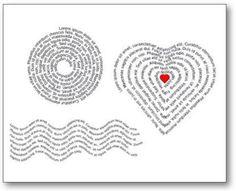 Lien vers le logiciel pour mettre en forme un texte French Classroom, Craft Online, Learning Styles, Cycle 3, School Life, School Organization, Valentine Heart, Best Teacher, New Tricks