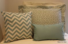 Newly Released Spa Collection Dorm Bedding | Sorority and Dorm Room Bedding