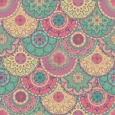 Resultado de imagem para patterns tumblr