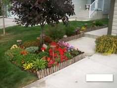 Landscaping On A Budget | ... Landscape Design Photos : Small Backyard Landscaping Ideas On A Budget