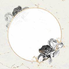 Poster Background Design, Collage Background, Flower Graphic Design, Framed Wallpaper, Flower Phone Wallpaper, Flower Logo, Wedding Frames, Flower Backgrounds, Flower Frame