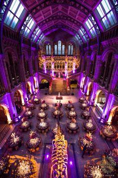 23 Best Wedding Venues London Images Wedding Venues London