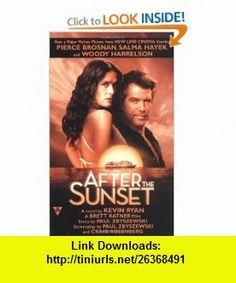 After the Sunset (9780425201411) Kevin Ryan , ISBN-10: 0425201414  , ISBN-13: 978-0425201411 ,  , tutorials , pdf , ebook , torrent , downloads , rapidshare , filesonic , hotfile , megaupload , fileserve