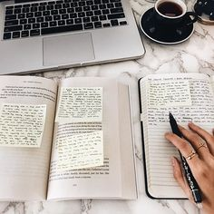 Uploaded by ✿ buzz buzz ✿. Find images and videos about cute, motivation and study on We Heart It - the app to get lost in what you love. Study Organization, Pretty Notes, Study Space, Study Desk, Study Hard, School Notes, College Notes, Student Life, Med Student