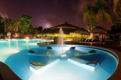 Ofertas Riviera Maya – Hotel Riu Tequila 15 mayo salida desde Madrid 773 € por persona