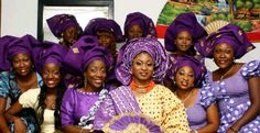 Yoruba Weddings Nigerian Traditional Wedding, Traditional Weddings, Yoruba Language, Yoruba People, Yoruba Wedding, Nigerian Weddings, Match Me, West Africa, Family History