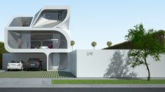 NO MASS HOUSE / 2011 - NMDA-PROJECTS