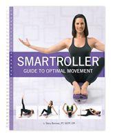 The Feldenkrais Method: Article explains the Feldenkrais method and suggests movements to increase body awareness.