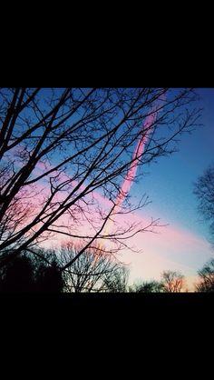 Sky ♡♡