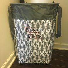 Stand Tall Bin To The Fire Pit Night Blankets Www Mythirtyone Kalbers