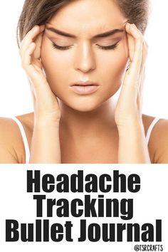 #howtogetridofwarts Headache Tracker, Skin Firming Lotion, Get Rid Of Warts, Remove Warts, Brown Spots On Skin, Skin Spots, Brown Skin, Tighten Loose Skin, Tighten Stomach