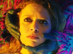The Flash (TV Series 2014– ) - IMDb