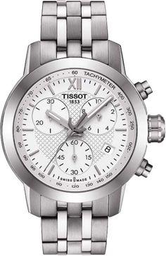 T055.217.11.018.00, T0552171101800, Tissot prc 200 ffencing watch, ladies
