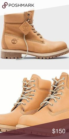 38f8d65499b 87 Best My Posh Closet images in 2019 | Timberland, Timberland mens ...