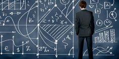 Dove investire online nelle opzioni binarie?