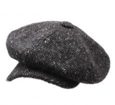 Gavroche Femme - Achat en ligne de casquette gavroche