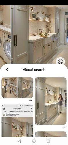Bootroom, Bathroom Medicine Cabinet, Laundry Room, Bathtub, Standing Bath, Bathtubs, Bath Tube, Laundry Rooms, Bath Tub