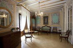 Masía y gran finca en venta El Montseny. Osona. Barcelona | Lançois Doval