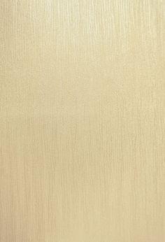 1000 images about papel tapiz tresor on pinterest - Color beige claro ...