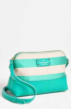 kate spade new york 'grove court - mandy' crossbody bag, small available at #Nordstrom