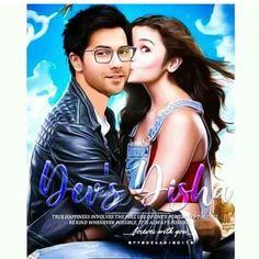 Varun Dhawan Photos, Alia And Varun, Alia Bhatt, My Crush, Crushes, Bb, Handsome, Celebs, Movie Posters