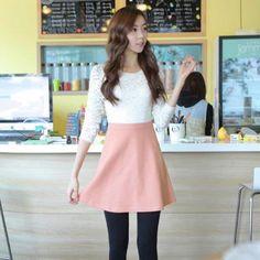 plusandcute.com cheap cute womens clothing (13) #cuteclothes