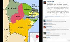 Hulk responde jornalista que criticou nordestinos por votos em Dilma #globoesporte