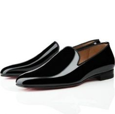 replica red bottom shoes for men
