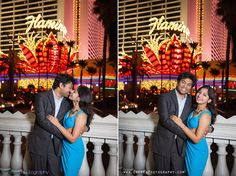 Las Vegas Wedding Photographers, Las Vegas Event Photographers, Exceed Photography, Las Vegas High School Senior Photography