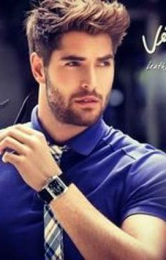 Imagine that Nick is your teacher Do you pay attention in class or you only see nick? Nick Bateman, Look At You, How To Look Better, Gorgeous Men, Beautiful People, Ontario, Komplette Outfits, Age, Elegant