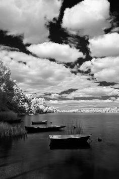 ... - Galeria: Justyna Słuchocka - Galeria zdjęć DigitalCamera Polska - fotografie, zdjęcia