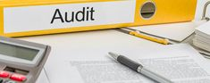 To learn more about our accounting and audit services, or to speak to one of our auditors in Parramatta, contact our team at 1300042977 today. Business Advisor, Accounting Firms, Real Estate Marketing, Learning, Education, Teaching