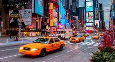 #travel #newyork #USA