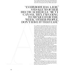 magazine ❤ liked on Polyvore featuring text, backgrounds, words, articles, magazine, quotes, fillers, phrases, headline and saying
