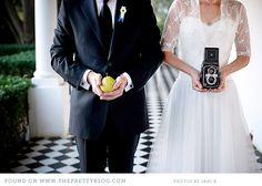 cute and quirky couple wedding photos Wedding Props, Quirky Wedding, Wedding Couples, Wedding Ideas, Wedding Stuff, Girls With Cameras, Bridal Shoot, Photography Photos, Great Photos