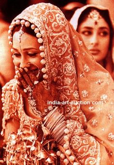 indian wedding henna - Google Search